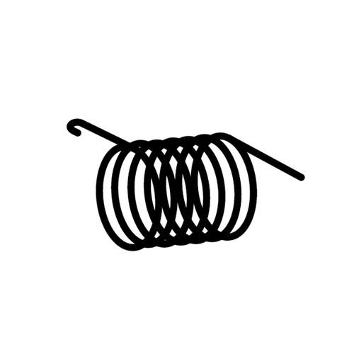 ECHO part number 12311347530
