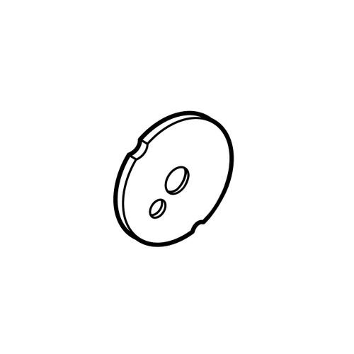ECHO part number 12311605960