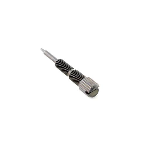 ECHO 12312003661 - NEEDLE HIGH SPEED - Image 1