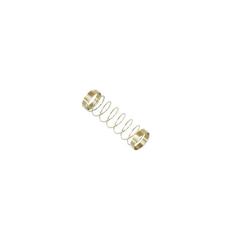 ECHO 12312239330 - SPRING METER LEVEL - Image 1