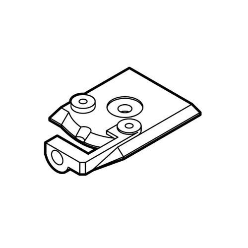 ECHO part number 12312409320