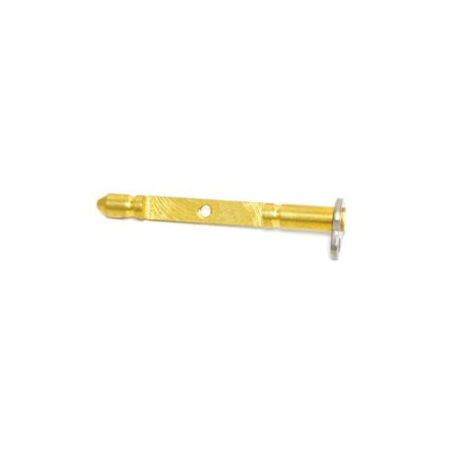 ECHO 12313130830 - CHOKE SHAFT - Image 1