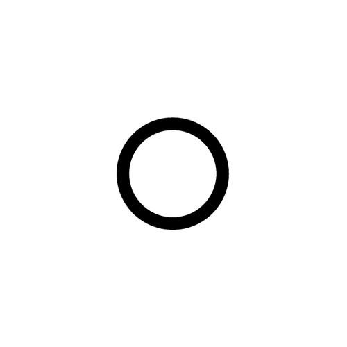 ECHO 12313609660 - BALL - Image 1