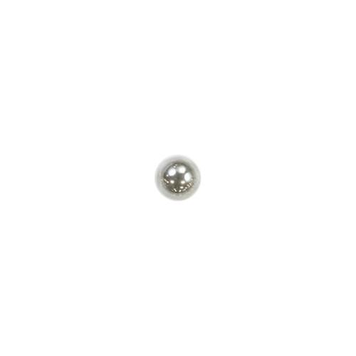 ECHO part number 12313610630