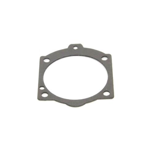 ECHO part number 12314010630