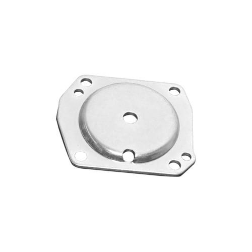 ECHO part number 12314217330
