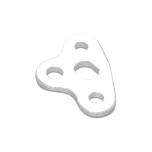 ECHO part number 12315039230