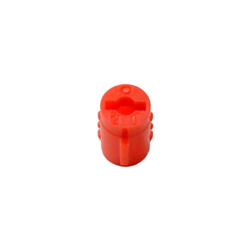 ECHO 12315139230 - CAP LIMITER