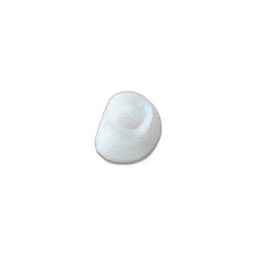 ECHO part number 12315139430