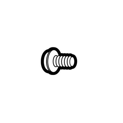 ECHO part number 12315630830