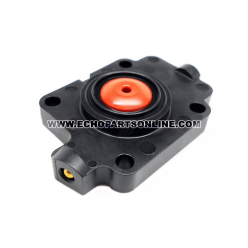 ECHO OEM part 12318005560 - BODY AIR PURGE.