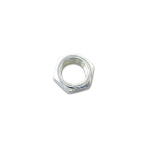 ECHO part number 12411105810