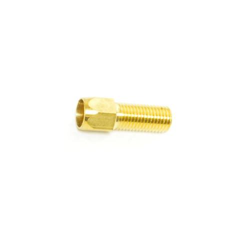 ECHO part number 12415813411