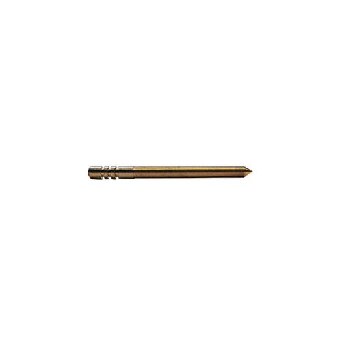 ECHO 12431749930 - NEEDLE JET - Image 1