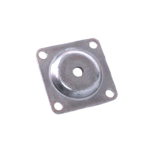 ECHO 12432421330 - COVER DIAPHRAGM - Image 1