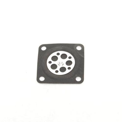ECHO part number 12434149930