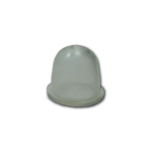 ECHO OEM part 12438012710 - PUMP PRIMING