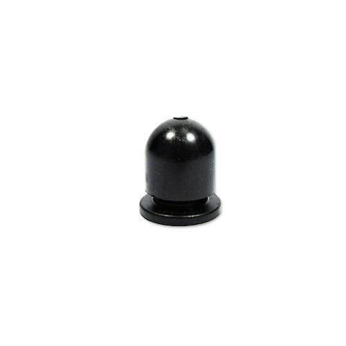ECHO 12438105511 - CAP.