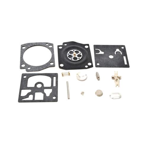 ECHO part number 12530033330