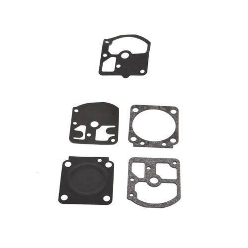 ECHO part number 12530115130