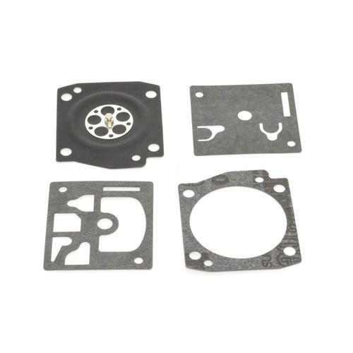 ECHO part number 12530333330