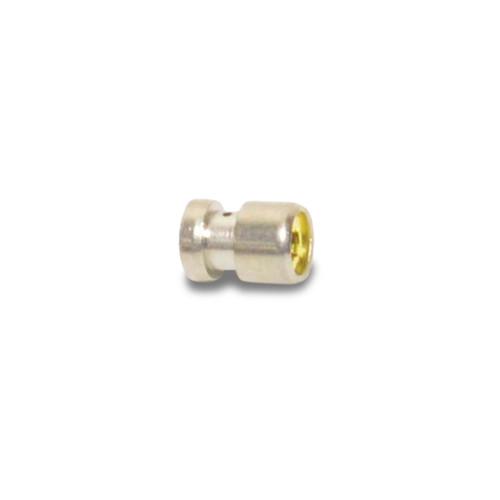 ECHO 12537613120 - NOZZLE CHECK VALVE - Image 1