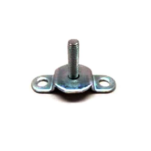 ECHO 12901105060 - PLATE PREVENT