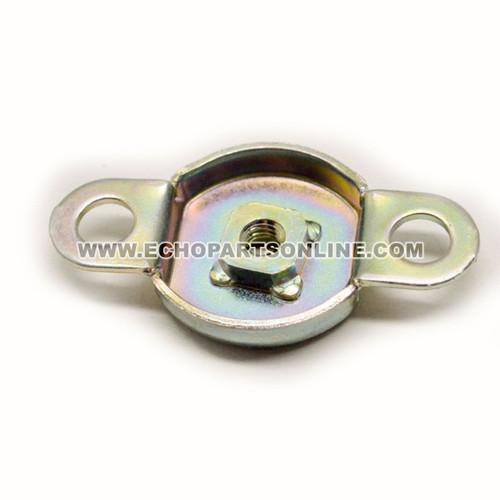 ECHO 12901157731 - PLATE PREVENT - Image 2