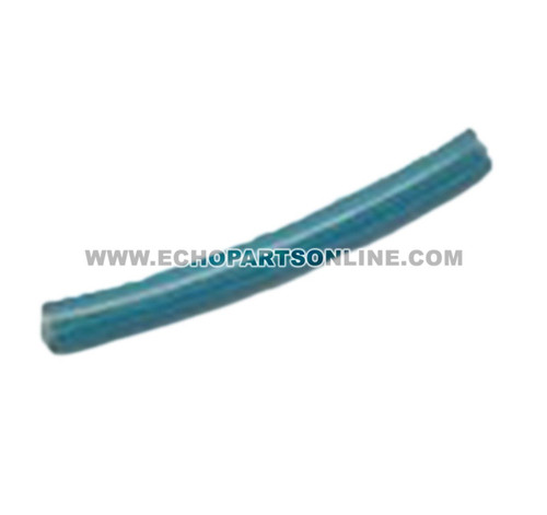 Image fo OVERFLOW PIPE part number 12902840930 for ECHO