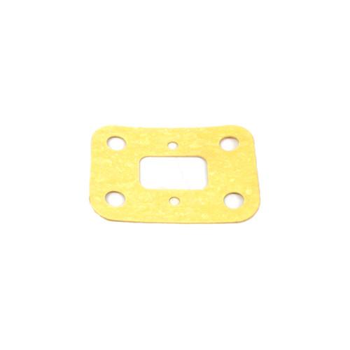 ECHO part number 13001009561