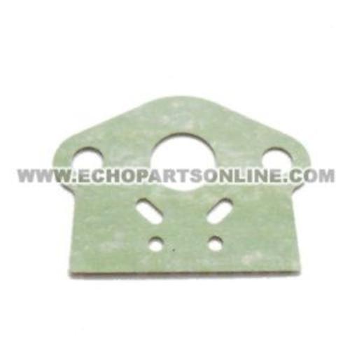 Image of GASKET, INTAKE part number 13001013410 for ECHO