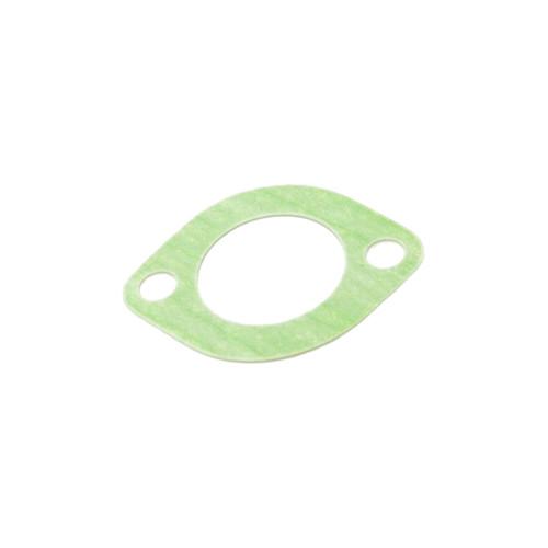 ECHO part number 13001020760