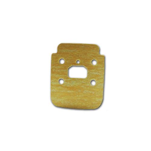 ECHO 13001042032 - GASKET INTAKE