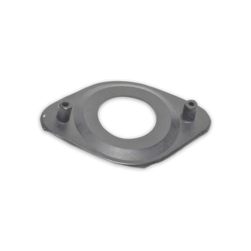 ECHO part number 13003412331