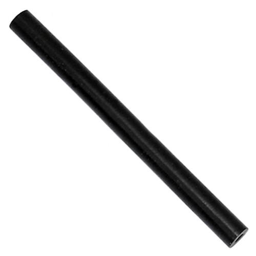 ECHO 13011014330 - IMPULSE PIPE