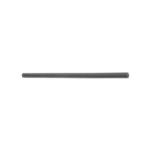 ECHO part number 13011014530