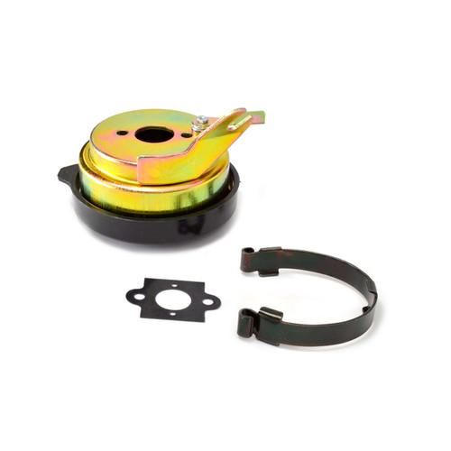 ECHO part number 13030000766