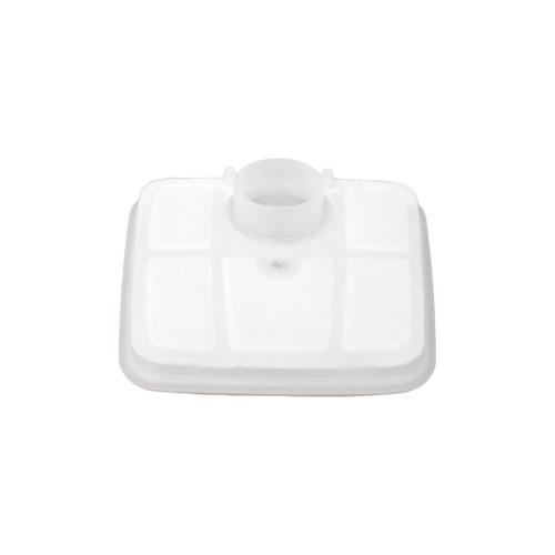 ECHO part number 13030032630