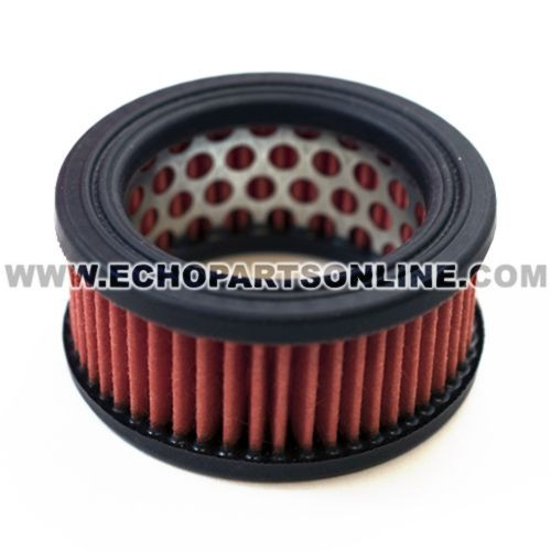 Image of AIR FILTER part number 13030039730 for ECHO