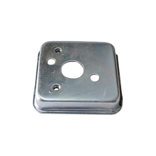 ECHO part number 13030109220