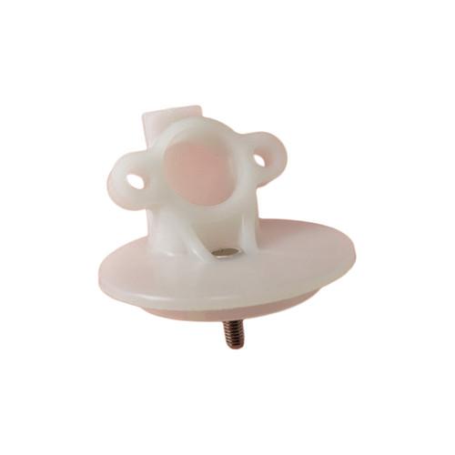 ECHO part number 13030138332