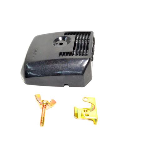 ECHO part number 13030209560