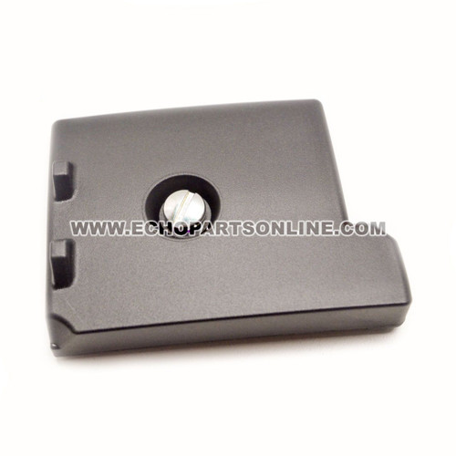 ECHO 13030239136 - AIR CLEANER COVER ASSY - Image 1
