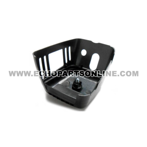 ECHO 13030243132 - LID AIR CLEANER - Image 2