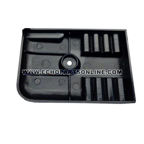 ECHO 13031303361 - LID AIR CLEANER - Image 1