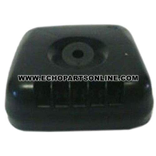 ECHO 13031304561 - COVER AIR CLEANER