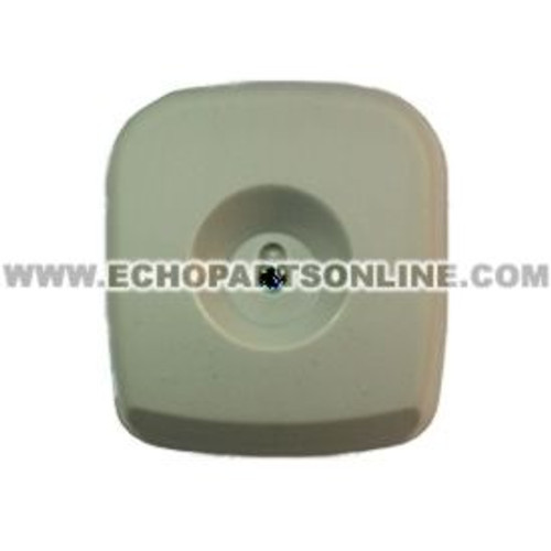 image of CLEANER LID part number 13031306563 for ECHO