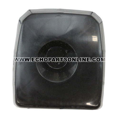 ECHO 13031344331 - LID AIR CLEANER