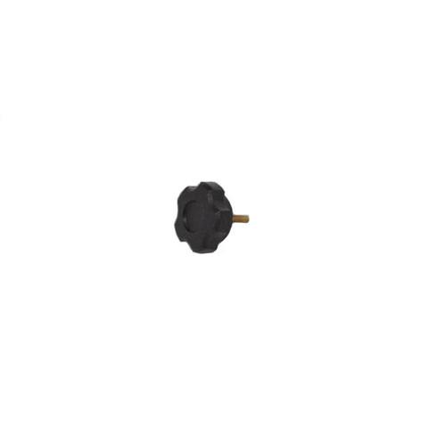 ECHO 13040652131 - KNOB FASTENER - Image 1