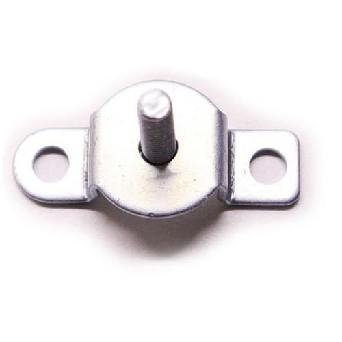 ECHO 13041005360 - BRACKET AIR CLEANER - Image 1